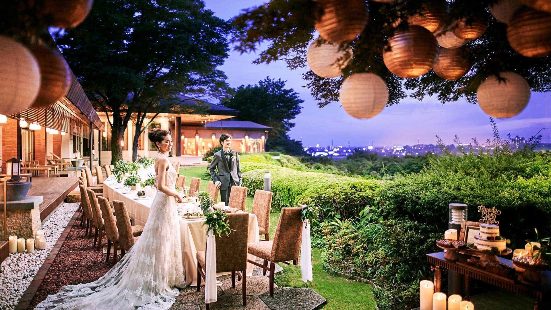 9cbff3376e26b  公式 浜松市のレストラン・結婚式場|ジ・オリエンタルテラス ハイダウェイ